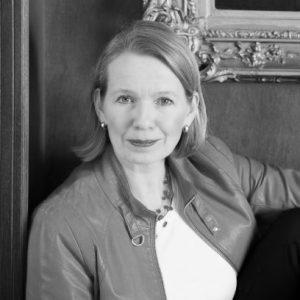 Dr. Anne-Wil Duthler
