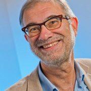 Bernhard Nusselder