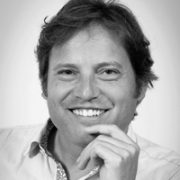 Prof. dr. Niels Chavannes