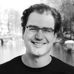 Maarten den Braber