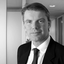 Mr. Drs. Theo Hooghiemstra