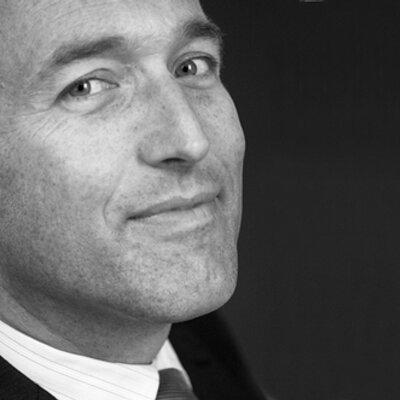 Jacques Pijl (directeur Turner)