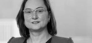 Prof. dr. Katrien Grünberg