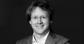 Anton Ekker