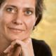 Professor dr. Maartje Schermer, bijzonder hoogleraar Filosofie van de geneeskunde (ErasmusMC)